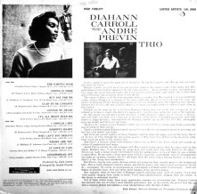 diahann-carroll-the-andre-previn-trio-1960-united-artists-records-b