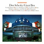 don-sebesky-giant-box-1973