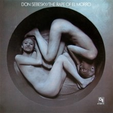 don-sebesky-the-rape-of-el-moro-1975-cti-alan-kaplan