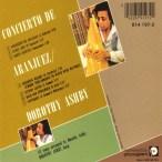dorothy-ashby-concierto-de-aranjuez-1984-backcd