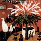 dorothy-ashby-django-misty-1984