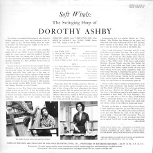 dorothy-ashby-soft-winds-1961-jazzland-back-lp