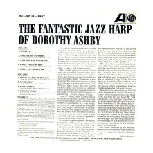 dorothy-ashby-the-fantastic-jazz-harp-of-dorothy-ashby-1965-back