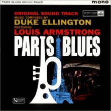 duke-ellington-featuring-louis-armstrong-%e2%80%8e-paris-blues-1961-united-artists-records