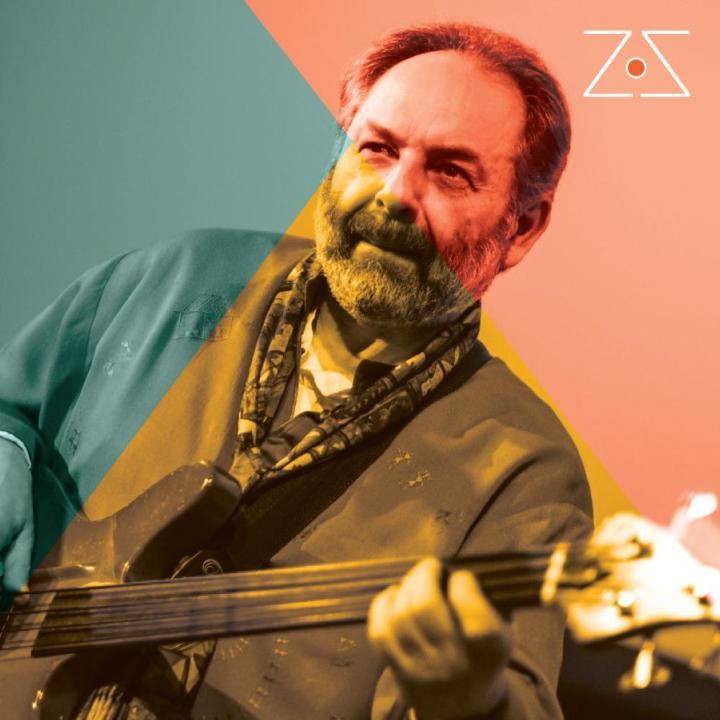 Alex Rostotsky, Алекс Ростоцкий