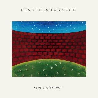 Joseph Shabason, The Fellowship