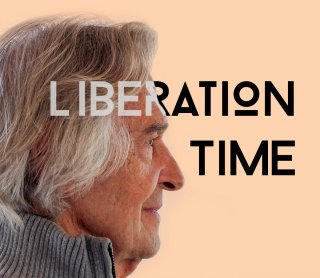 John McLaughlin, Liberation Time