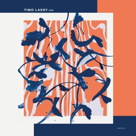 Timo Lassy, Trio