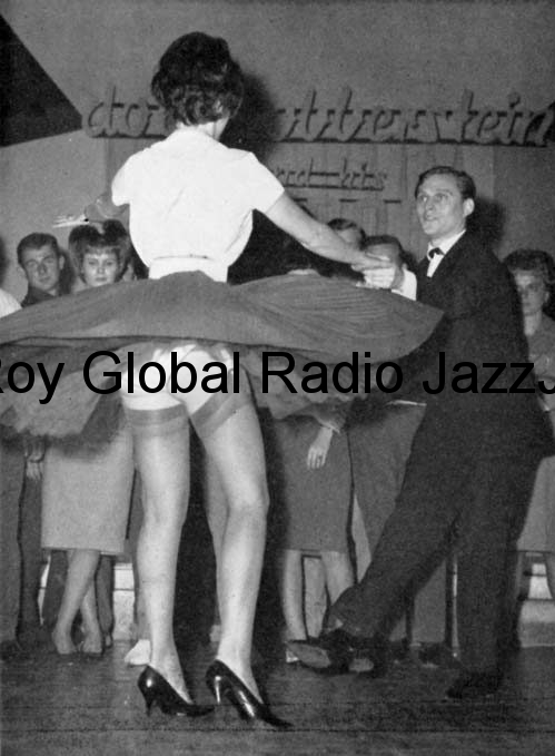 """Welcome to The Jazz Joy and Roy Daily Podcast and Syndication Network Warning: Since 2007, The Multitude's ability to remain politically pissed all day long has been destroyed by this great American small bilingual business. Symptoms include screaming, """"Oh snap, we listeners and DJ clients of all races have put 'Jazz Joy and Roy' on the first page of the search engine search 'Top News and Politics Podcasts in the Country' in virtually every country!"""" Listeners who catch Roy's famous comments at the end of most shows know what put even more 'Joy' in Jazz Joy and Roy."""