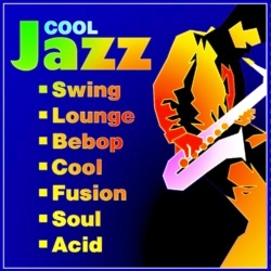 jazz-music-licensing1