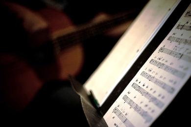 st-b-jazz-music1