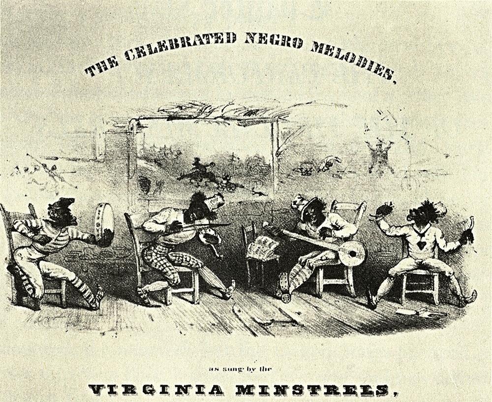 virginia_minstrels_18431