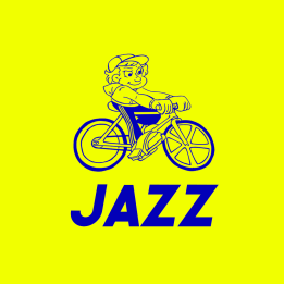 jazz-senna