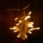 Светодиодный занавес Jazzlight