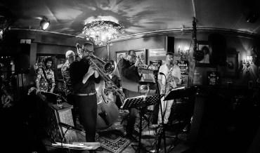 Stichting Heerlen Jazz