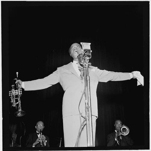 louis-1947