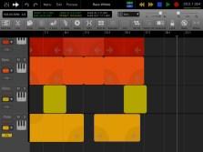Auria Pro Editer