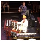Dr. Lonnie Smith & Jonathan Kreisberg - 9.19.15