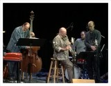 Dave Liebman Group - 10.24.15