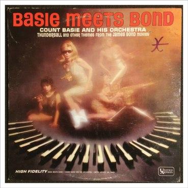basie_bond