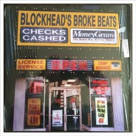 broke-beats
