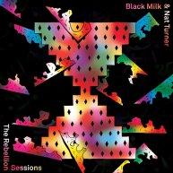 black-milk_rebellion-session