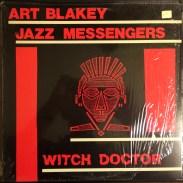 blakey_witch