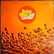 tjader_solar