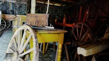 machinery02