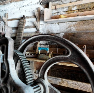 machinery10