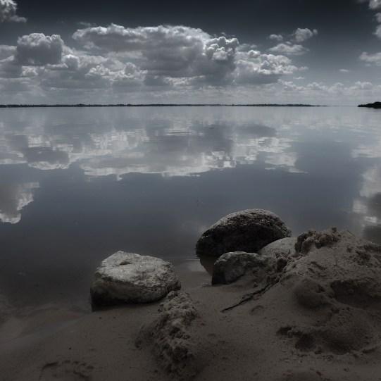 horizon01