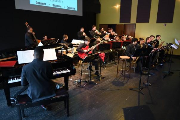 Jazz Philadelphia_UArtsZBigBand