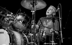 Steve Gadd, live at Dinand Jazz 2010