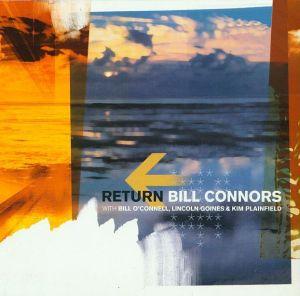 bill-conors