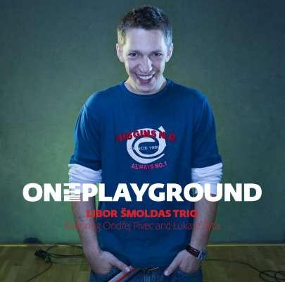 Libor_Smoldas_Trio___On_The_Playground