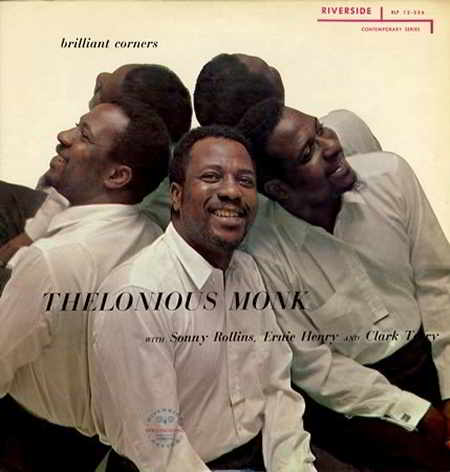 thelonious-monk-brilliant-corners-360744