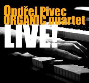 ondrej-pivec-live