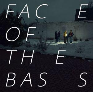 faceofthebass_cover