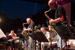 bohemia-jazz-fest-201119