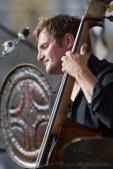 bohemia-jazz-fest-20115