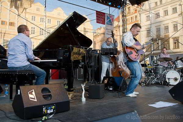 bohemia-jazzfest2011_2_15