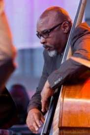bohemia-jazzfest2011_2_15_28