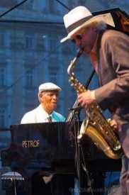 bohemia-jazzfest2011_2_15_29