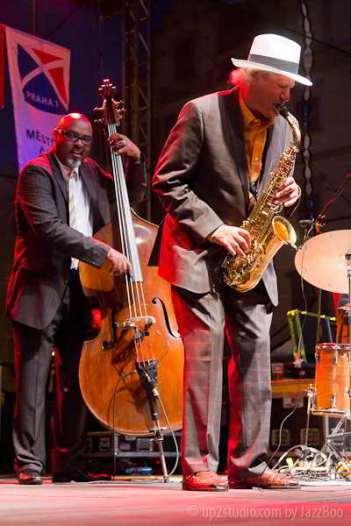 bohemia-jazzfest2011_2_15_32