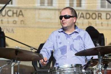 bohemia-jazzfest2011_2_2