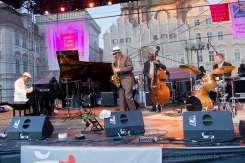 bohemia-jazzfest2011_2_20