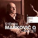 markovic2