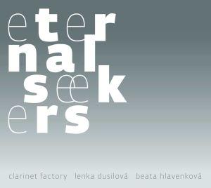 eternal_seekers_cover