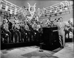 Duke-Ellington-Orchestra2_historic1_small
