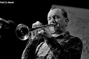 Jazz Goes To Town – 4. den aneb Konfrontace nikoli na ostří nože